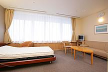 特別室の例