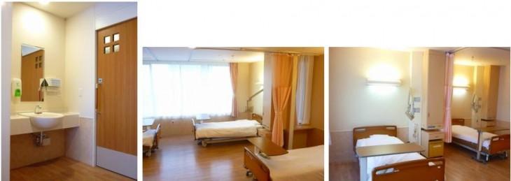 4床室_2